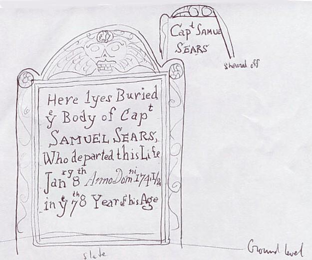 sears_burial02full.jpg (68499 bytes)